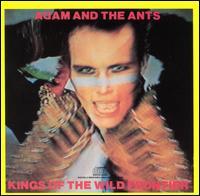 Adam&theAntsKingsoftheWildFrontier -Courtesy Wikipedia