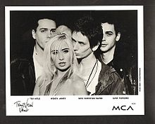 Transvision_Vamp - Courtesy Wikipedia