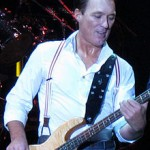 Martinkemp - Courtesy Wikipedia