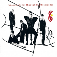 Spandau_Ballet_-_Through_the_Barricades_Coverart