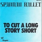 To_Cut_a_Long_Story_Short_single_cover - Courtesy Wikipedia