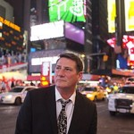 Tony_Hadley - courtesey Wikipedia