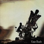 Cloudbusting - Courtesy Wikipedia