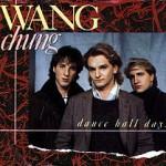 DanceHallDays_cover - Courtesy Wikipedia