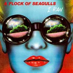 I_Ran_-_A_Flock_of_Seagulls - Courtesy Wikipedia