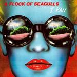 I_Ran_-_A_Flock_of_Seagulls - Courtesy Wikipedia