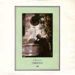 Ultravox-Vienna_single - Courtesy Wikipedia