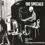 The_Specials-Ghost_Town-UK_single - Couresy Wikipedia