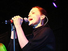 The_Go-Gos_-_Belinda_Carlisle - Courtesy Wikipedia