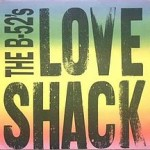 Loveshack - Courtesy Wiki