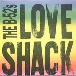 Loveshack - Courtesy Wiki