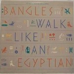 The_Bangles_Walk_Like_An_Egyptian - Courtesy Wiki