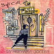 Sayhellowavegoodbye - Courtesy Wiki