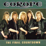 The_Final_Countdown_single coutesy Wiki